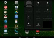 Apagado Android
