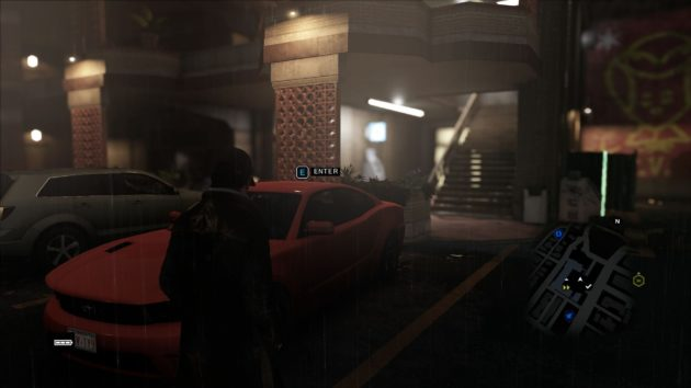 160614-watch-dogs-04