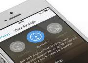 Opera Mini 8 para iOS 33