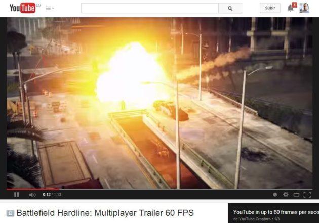 60fps-youtube
