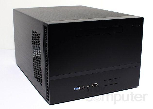 Antec-ISK600 (1)
