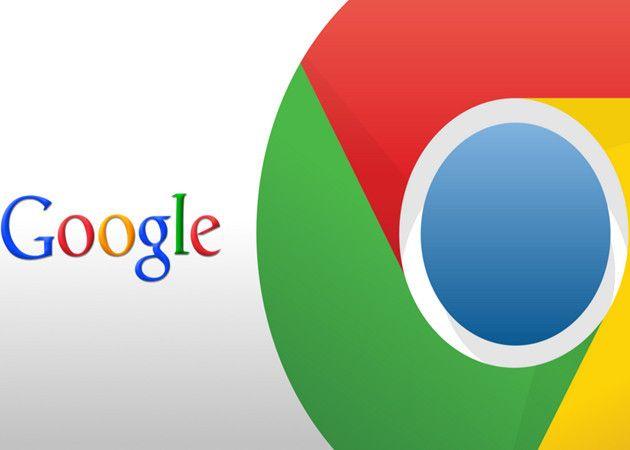 Chrome64bits