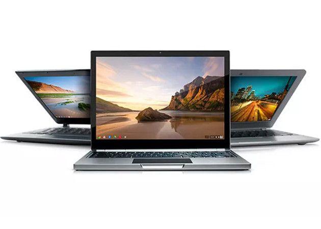 Chromebook_España