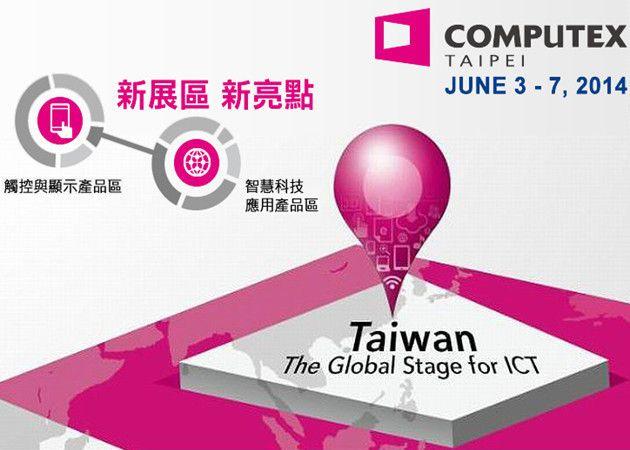 Computex2014