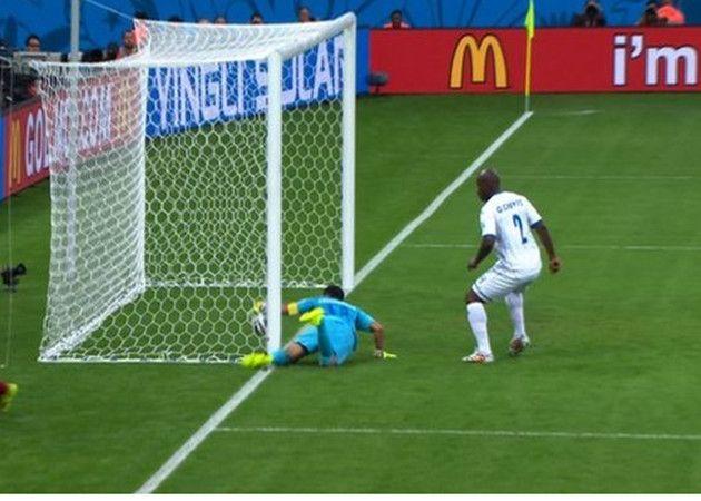 France-goal-line