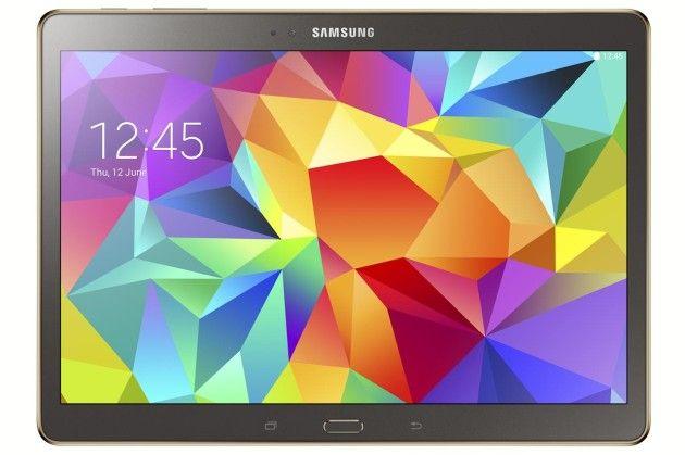 Galaxy-Tab-S-10.5_inch_Titanium-Bronze_1-Copy