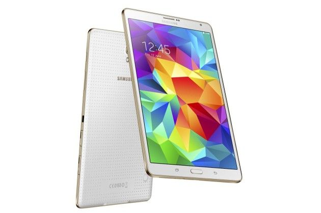 Galaxy-Tab-S-8.4_inch_Dazzling-White_6-Copy