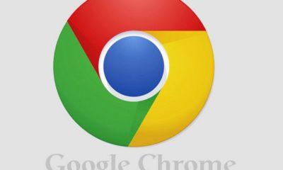 Cómo habilitar las pestañas apiladas en Chrome 53