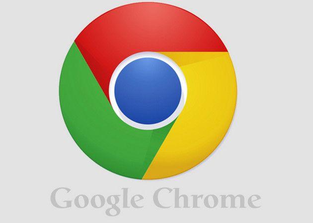 Cómo habilitar las pestañas apiladas en Chrome 36