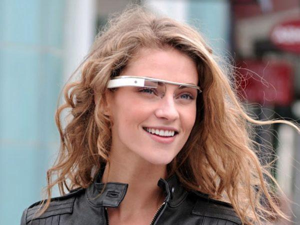 Google Glass ahora cuenta con 2 GB de RAM y nuevo software