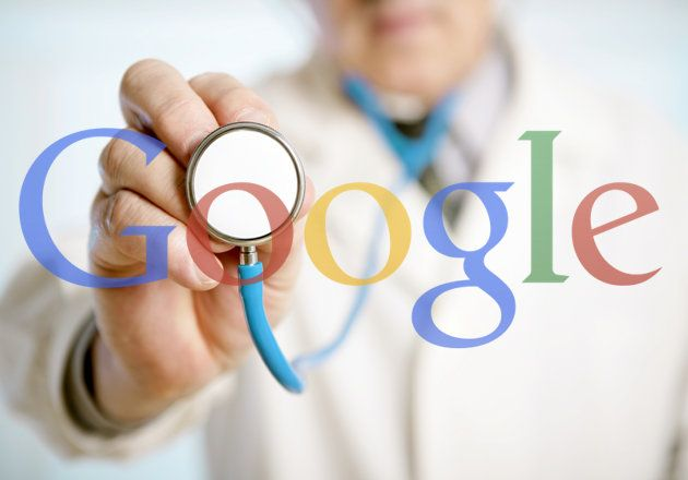Google-fit-and-health