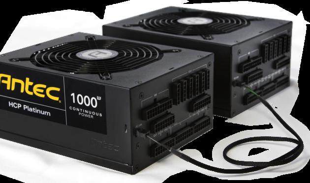 HCP-1000-Platinum-01
