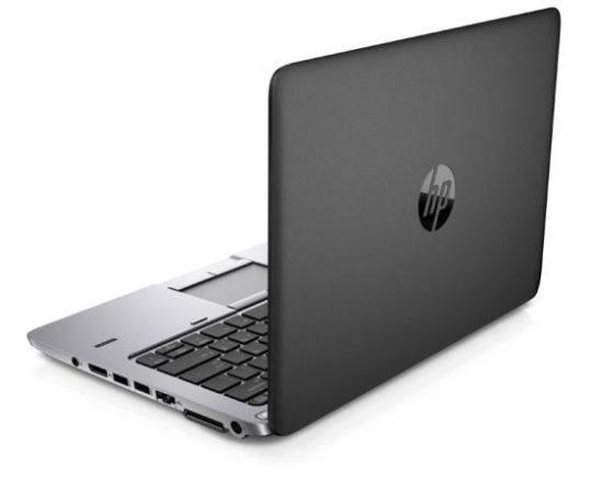 HP EliteBook 700 Series_6