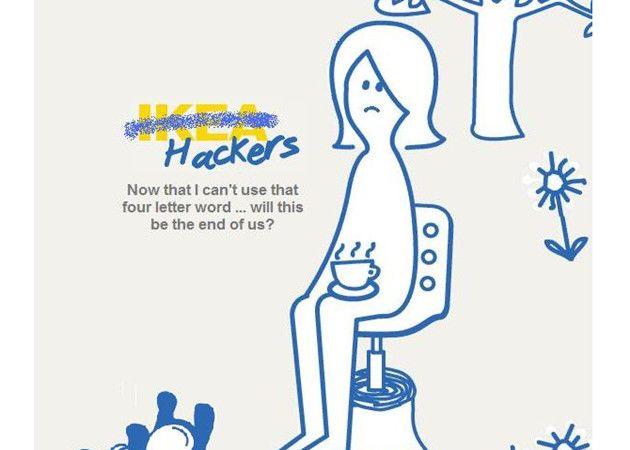 Ikeahackers