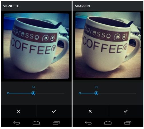 Instagram6_6