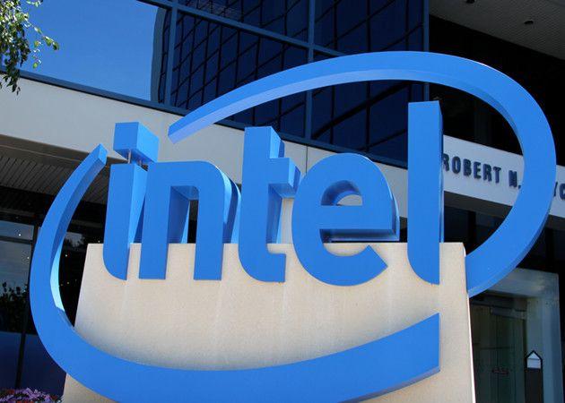 La Unión Europea confirma la multa a Intel por monopolio