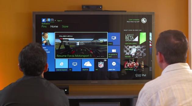 ¿No usas Kinect de Xbox One? GameStop te lo compra