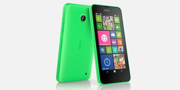 Lumia630_2