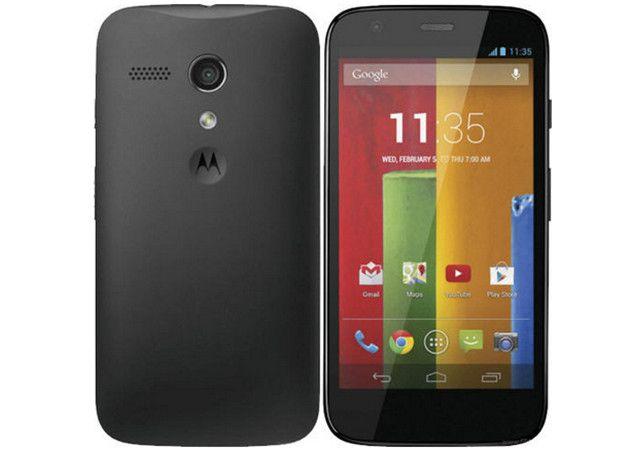 MotorolaMotoG1