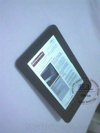 Nexus8_2
