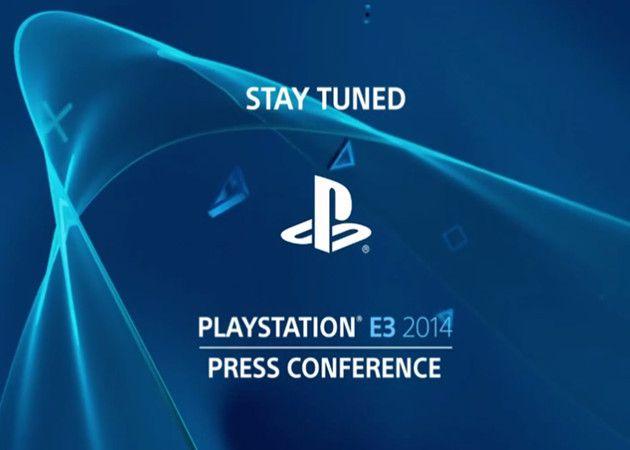 PS4_E32014
