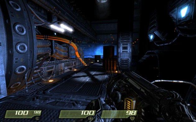 Quake4 2011-06-15 19-55-51-73