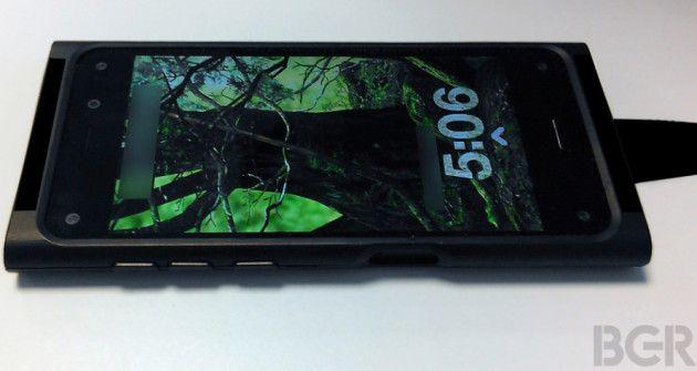 SmartphoneAmazon_2