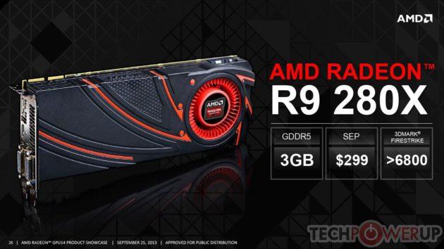 Tonga de AMD
