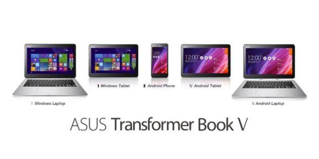 TransformerBookV_2