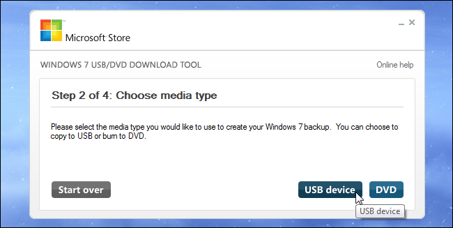 joomla technology science microsoft windows direct download links