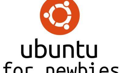Ubuntu para novatos