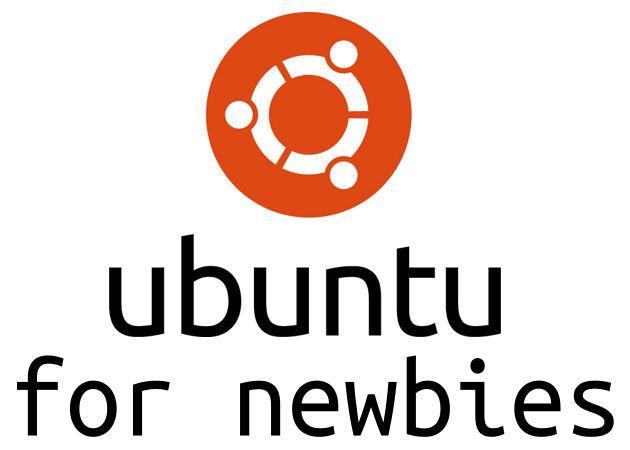 Iniciación en Linux (III): Configuración básica de Ubuntu