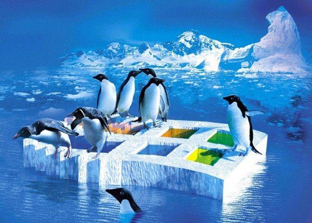 Corea del Sur: De Windows a Linux en 2020