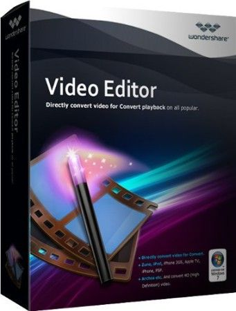 Wondershare-Video-Editor-para-Windows