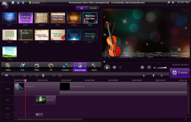 Wondershare-Video-Editor_7