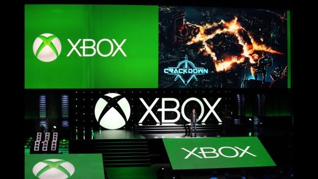 Xbox-E3-Briefing-1-jpg