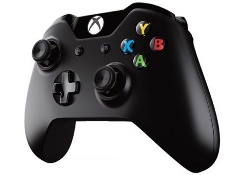 Xbox-One-pad-2
