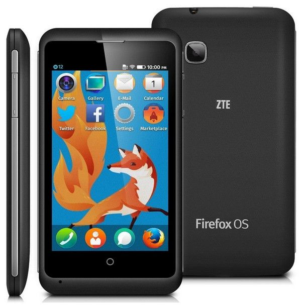 you zte kernel phone Terms: Coverage