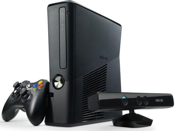 abandonar Xbox One 360