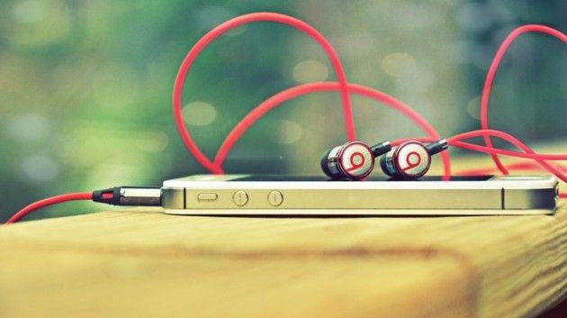 La arrogancia de Apple y la necesidad de comprar Beats