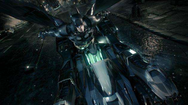 batman_arkham_knight-2535482