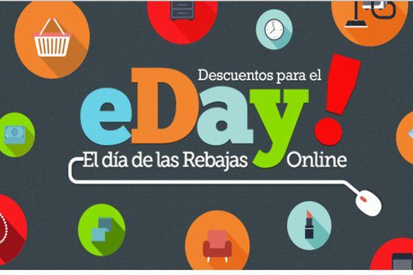 el eDay
