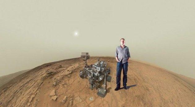 elon-musk-on-mars-curiosity-self-640x353