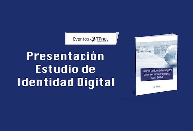 estudio_identidad_digital1