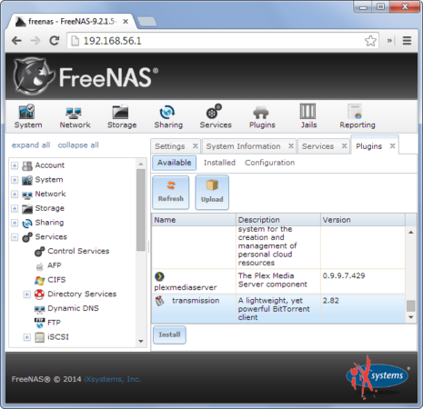 freenas-bittorrent-client-and-media-server