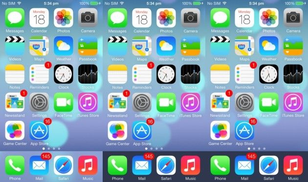 de iOS 7.1.2