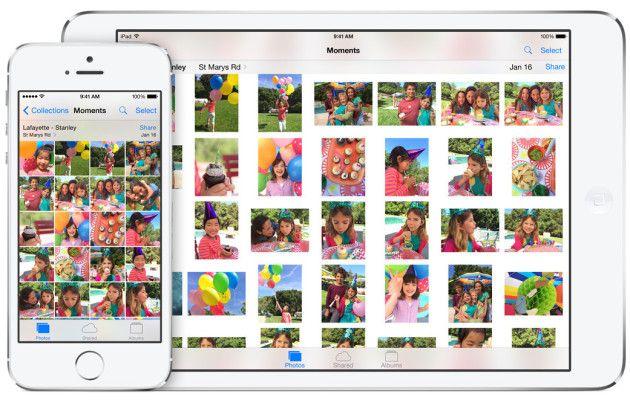 iOS8_4