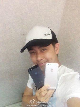 iPhone-6-de-Apple-337x450