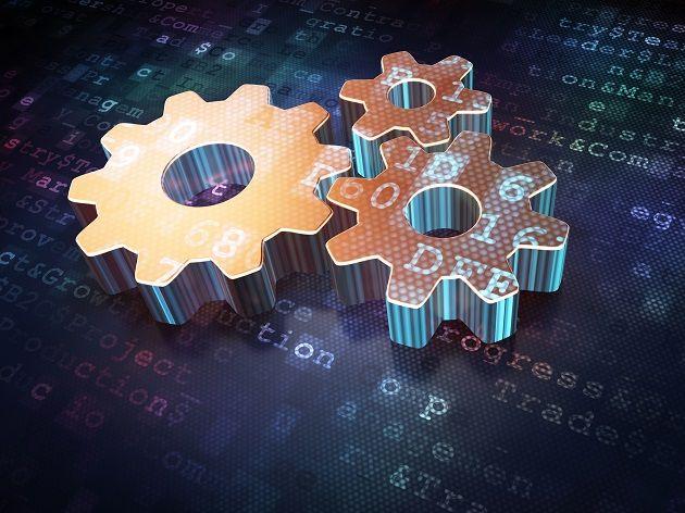 Interesantes informes técnicos gratuitos para el profesional IT