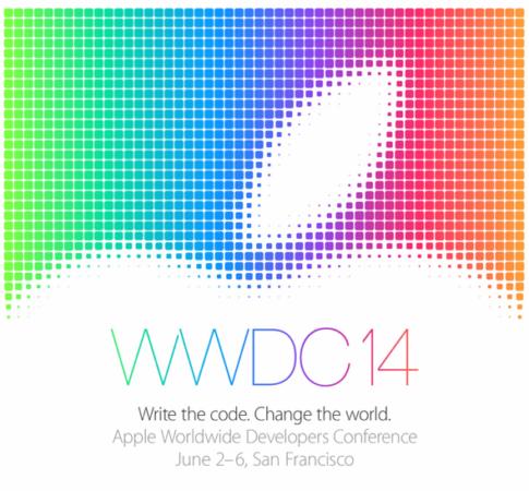 WWDC 2014: Todas las novedades de la keynote de Apple